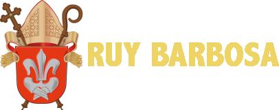 Diocese de Ruy Barbosa